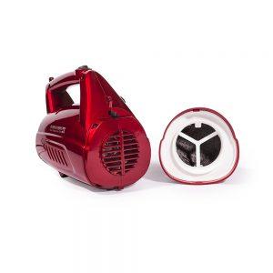 Eureka Forbes Handheld Vacuum Cleaner