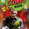 DC Killing Joke (Deluxe) Hardcover