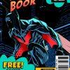 Dark Night – A True Batman Story