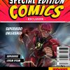 The Flash Vol. 5 – Out Of Time