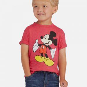 Baby Boys' T-Shirt