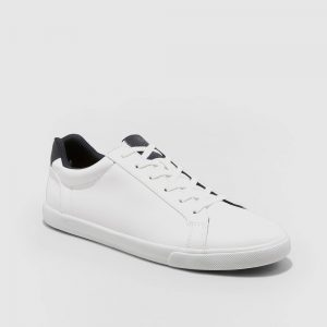 Men's Jared Lo Pro Tennis Shoe