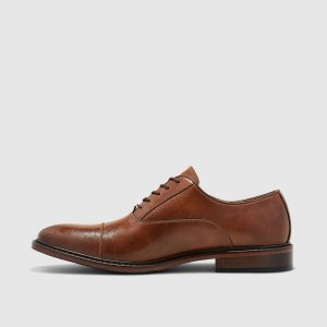 Men's Joseph Captoe Dress Shoe