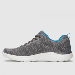 Men's S Sport Athletic Shoes - White