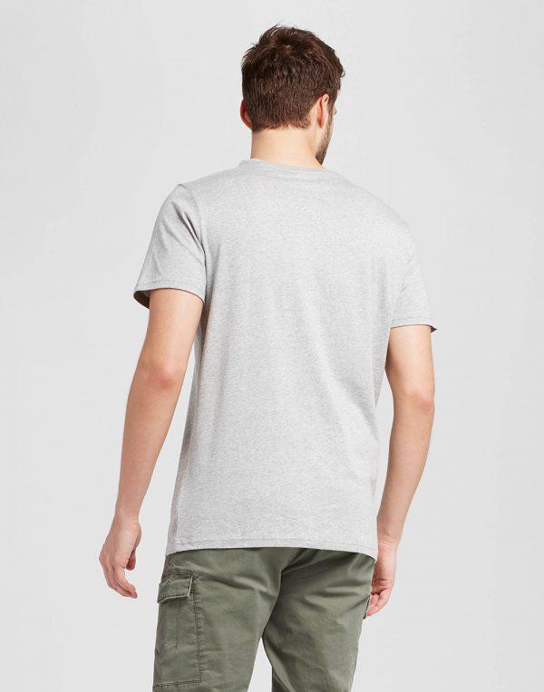 Men's Standard Fit Crew T-Shirt