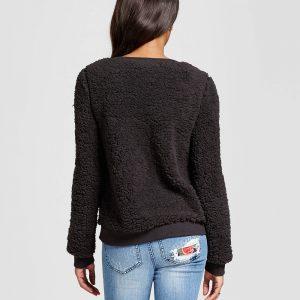 Women's Cheers Pullover