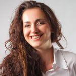Sara Lisbona